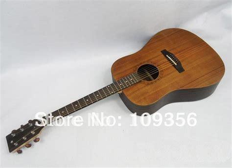 Best Handmade Acoustic Guitars - popular handmade acoustic guitars buy cheap handmade