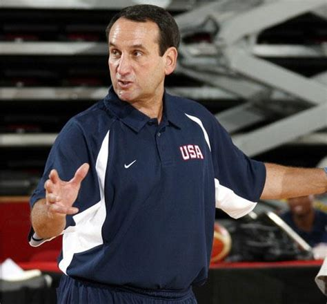 couch k duke s coach k and building a leadership legacy