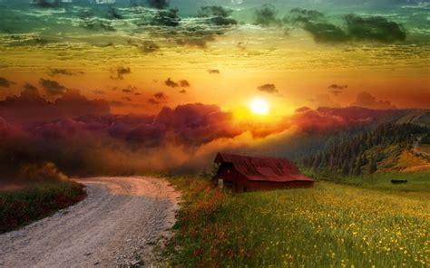 imagenes bellas naturales imagenes bonitas de paisajes naturales 6 maravilloso