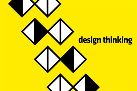 design thinking guide design thinking tools for candidate experience a starter