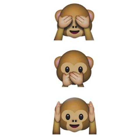 tattoo affen emoji 22 best images about emojis on pinterest overlays a