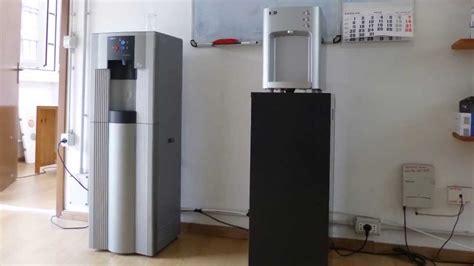 mobiletto ufficio dispenser d acqua per ufficio mobiletto