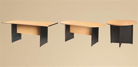 Meja Kerja Topix compass furniture and interior design advance search result