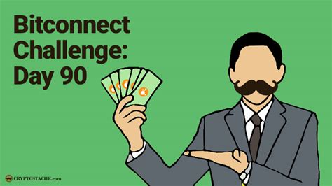 bitconnect fees bitconnect challenge day 90 bcc pay more the