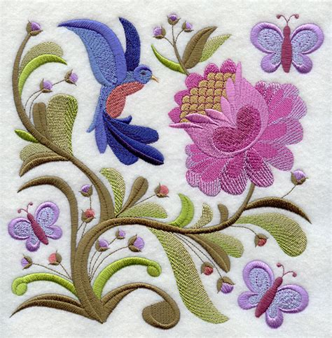 embroidery design library embroidery designs on pinterest sunbonnet sue machine