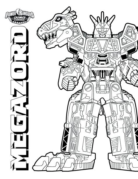 power rangers pirates coloring pages power rangers pirates coloring pages power rangers dino