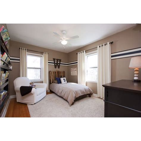 boy bedroom colors 17 best images about boys bedroom on pinterest boy rooms