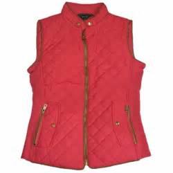 chaleco de moda marca c esttoi para mujer ropa para dama