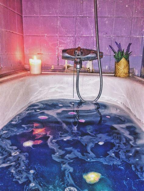 lush bathrooms best 25 bath tumblr ideas on pinterest bath bombs tumblr lush bath bombs and lush bath