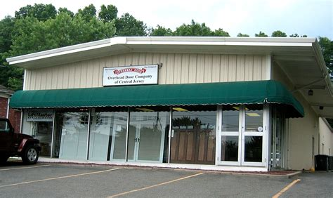 Overhead Door Branchburg Nj with Overhead Door Branchburg Nj Welcome To Branch Volunteer Company Excellent Artwork On The