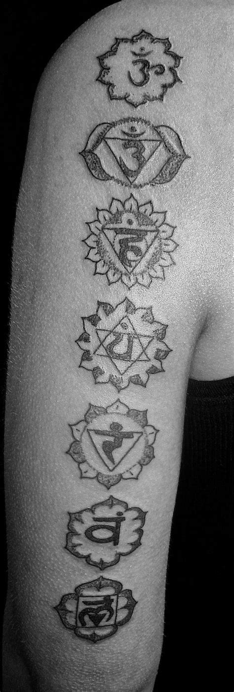chakra tattoo designs tattoos based on the 7 chakras chakra