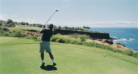 Skylinks at Long Beach, Long Beach, California Golf course information and reviews.