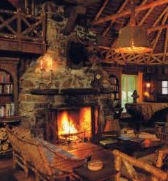 standout rustic fireplace designs monuments in
