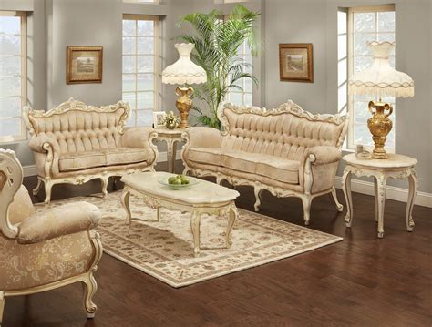 victorian living room victorian living room furniture modern house