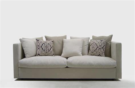 divano letto comodo per dormire divano comodo per dormire idee per il design della casa