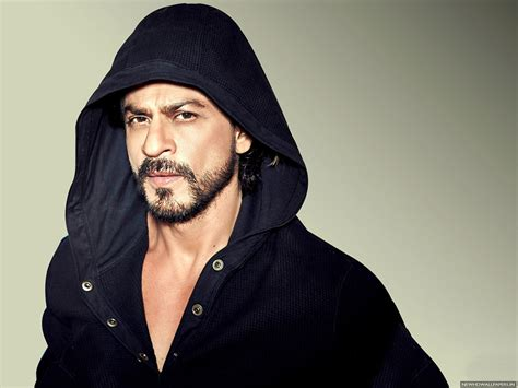 In Hd by Shahrukh Khan Wallpaper In Hd Wallpapers New Hd Wallpapers