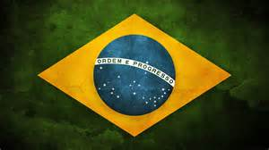 brazil colors the flag of brazil a symbol of principle and progress
