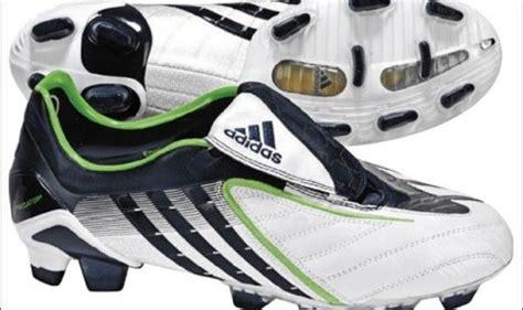 Sepatu Soccer Adidas Messi 16 Biru Hitam Fg Grade Ori Import sepatu bola kaki adidas original