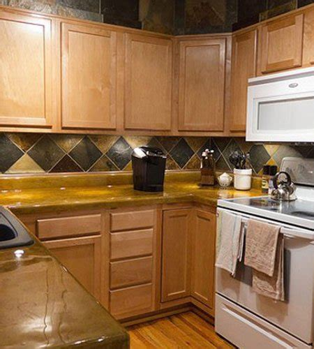 u shaped kitchen cabinets u shaped kitchen designs