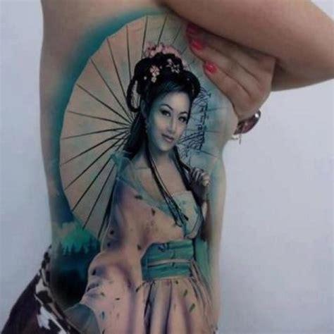 kimono tattoo girl 17 best images about asian geisha on pinterest geisha