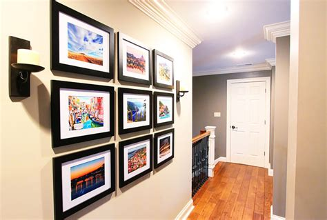 travel wall on pinterest travel gallery wall travel wall art and travel wall decor new house tour travel gallery wall kevin amanda