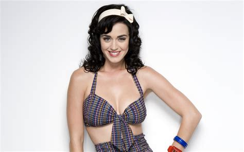 photos hot katy perry katy perry hot wallpapers 05 gotceleb wallpapers
