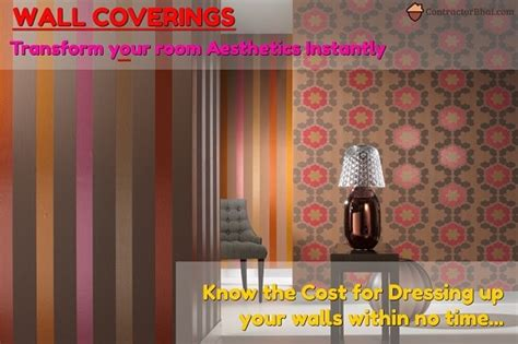 wallpaper for walls prices in pune how much does wallpaper wall covering cost