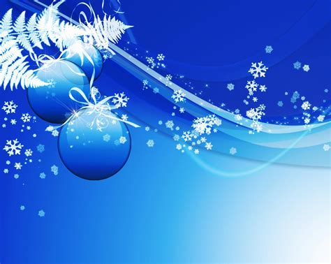 powerpoint themes free christmas free christmas powerpoint backgrounds white christmas