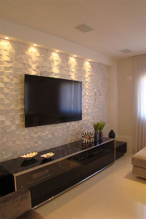 Living Room Decor With No Tv 1000 Ideas About Tv Wall Decor On Tv Decor