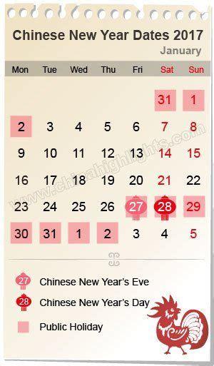 new year birth date 25 best new year zodiac ideas on