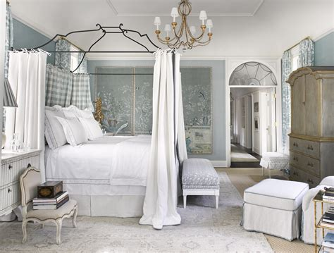 10 southern decor favorites from the southeastern designer