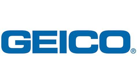 Geico Insurance Letterhead Geico Auto Insurance Review Auto Insurance Company Review Valuepenguin
