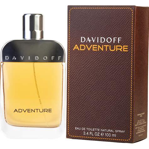 Parfum Davidoff Adventure davidoff adventure eau de toilette fragrancenet 174