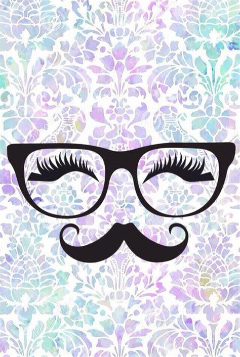 imagenes hipster we heart it image via we heart it background colorful eyelashes
