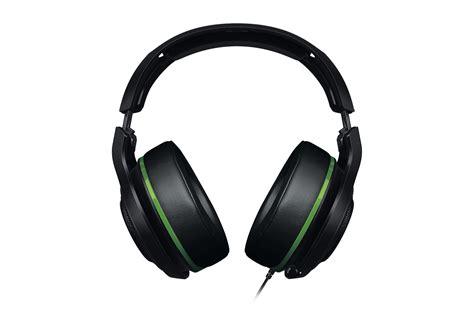Razer Mano War 7 1 Green Analog Digital Gaming Headset razer mano war 7 1 analog digital gaming headset ban