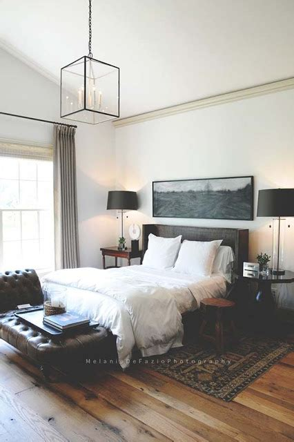masculine grey bedroom roses and rust time to man up creating a masculine bedroom