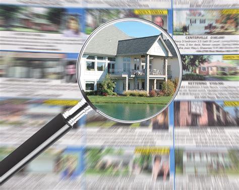 baufinanzierung kreditzinsen vergleich immobilienfinanzierung in 214 sterreich kreditzinsen angebot