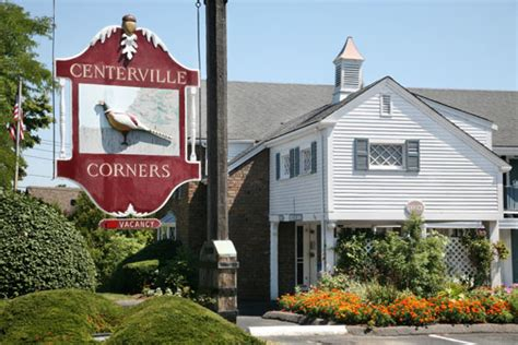 pet friendly cottages in cape cod pet friendly hotels cape cod tripswithpets