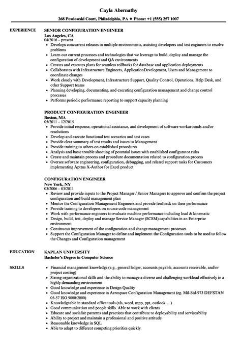 kaplan higher education optimal resume contemporary