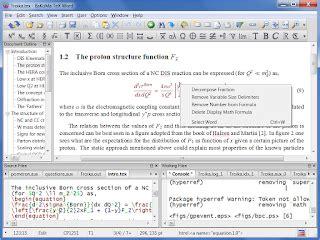 latex software full version free download unlimited softs download bakoma tex version 11 10 full