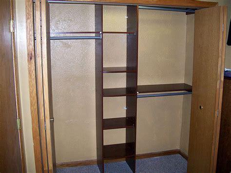 cajas guardarropa ikea c 243 mo hacer un closet vivir hogar