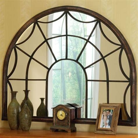 home decor wall mirrors decorative wall mirror for the home pinterest