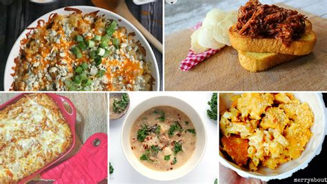 warm comfort food 17 warm and cozy comfort food recipes you will love