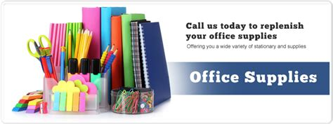 Source Office Products by Office Supplies