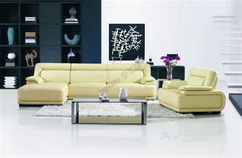 home sofa sets squared shape home sofa set in shunde district foshan