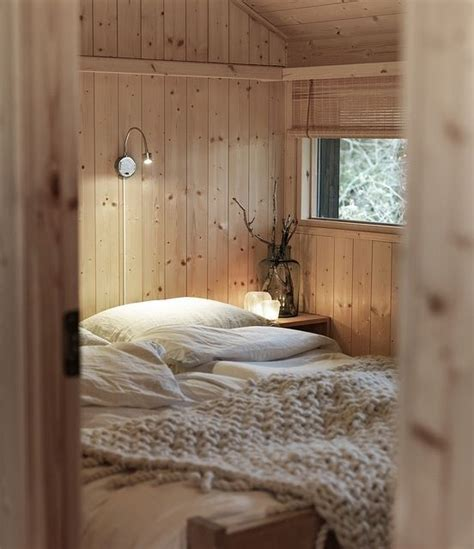 nordic bedroom scandinavian bedroom bedroom pinterest scandinavian