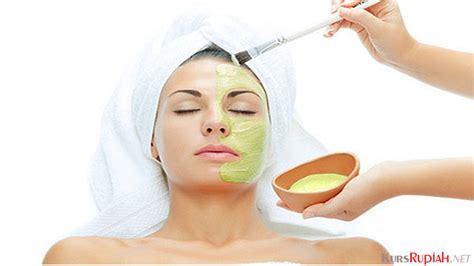 Masker Wajah Di Skin Care perhatikan kandungannya ini pilihan produk masker untuk memutihkan kulit wajah kursrupiah net