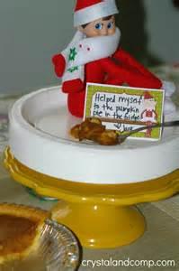 Fancy 30th birthday dress moreover elf on shelf marshmallow ideas