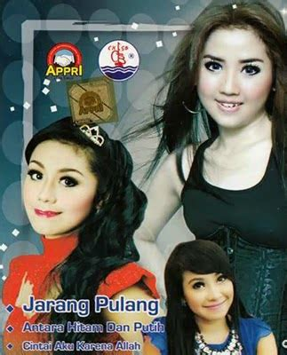download mp3 dangdut romansa terbaru dangdut koplo om palapa album jarang pulang 2014