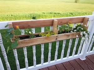 Jardiniere Interieur Design